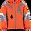 Thumbnail: Toddler Boy's Obermeyer Altair Jacket