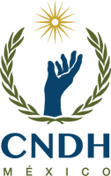 cndh png.png