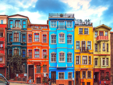 9 Amazing Under The Radar Spots to Hit in Istanbul