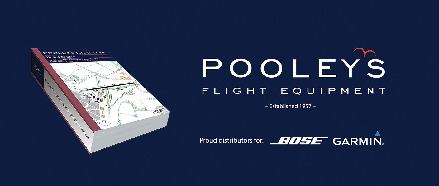 Pooleys-Equipment.jpg