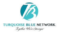 TBN-logo_edited.jpg