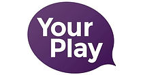 YourPlay_Logo_0.jpg