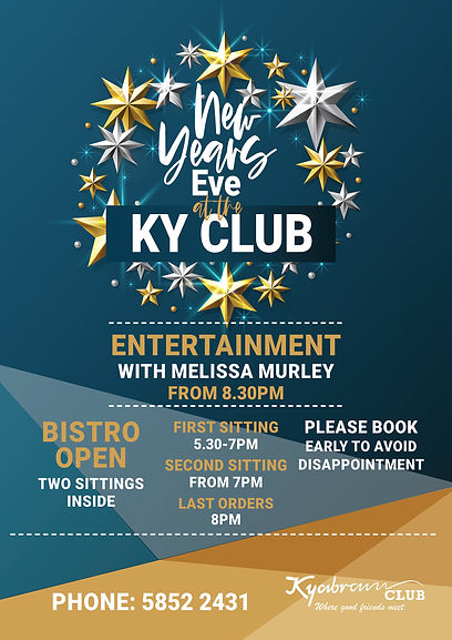 Ky Club NYE.jpg
