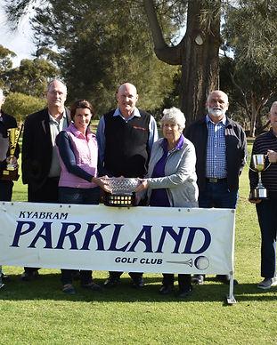 Parkland GC A.jpg