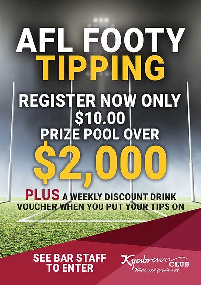 Ky club footy tipping-1.jpg