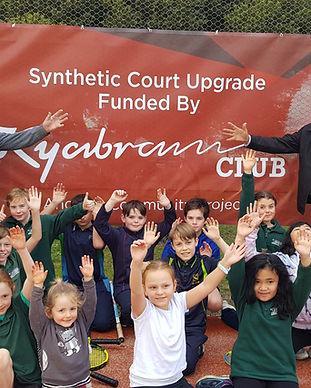 Fun Photo - Kyabram Club and Kyvalley Junior Winter Players - lighter shade.jpg
