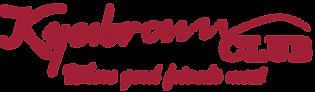logo copy copy.png
