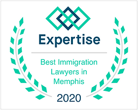 tn_memphis_immigration-attorneys_2020.pn