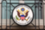 Consulate General of the United States s