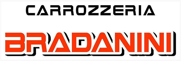 carrozzeria Bradanini . riparazioni veicoli,  restauro auto ,Varese
