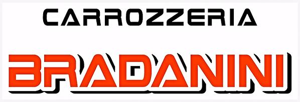 BRADA_logo 1_edited.png