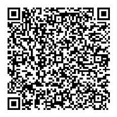 POSIZIONE QR.png