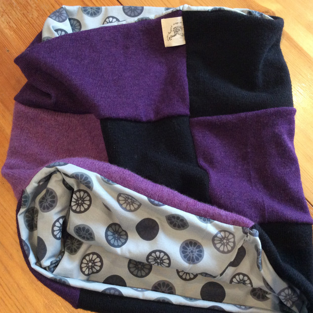 upcycled wool - lined snood_edited.jpg