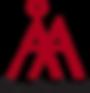 Åbo_Akademi_logo.svg.png