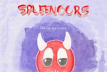 Spleenours12.jpg