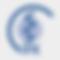Logo des IFK e. V.