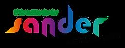 Logo-Sander-4c.png