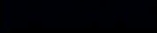 Logo_JSGRAFIK_RGB.png