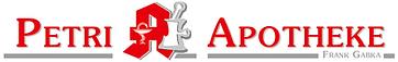 Logo_PetriApotheke.png