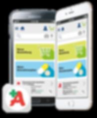 smartphone_mockup.png