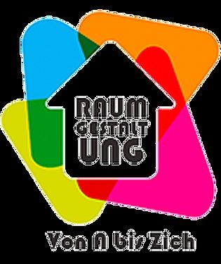 Logo Kopie.png