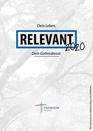 Relevant_Flyer_2020_1Hj_S1.jpg