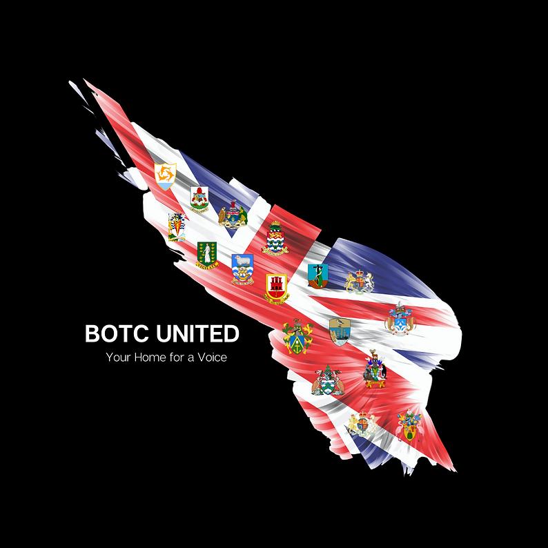 BOTC Equality-8.png