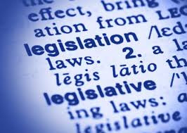 Suggested legislation amendments to the British Nationality Act 1981 that can help fix it!