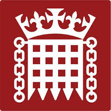 Lord Taylor (Home Office minister) assurance to fix it?