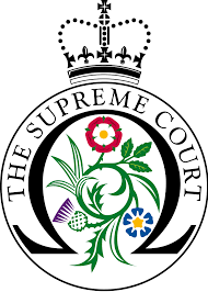 UK Supreme Court Decision R v Johnson. Hey News Flash to HMG and Territories Governments