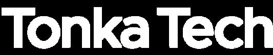 tonkatech_logo_words_white.png