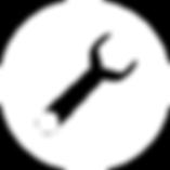 tonkatech_logo_circle_wrench_white.png