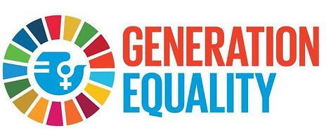Generation Equality.jpg