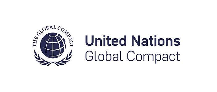 Logos-United-Nations-Global-compact_web3