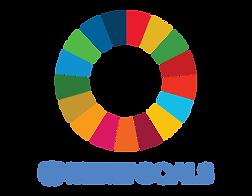 SDGs-2.png