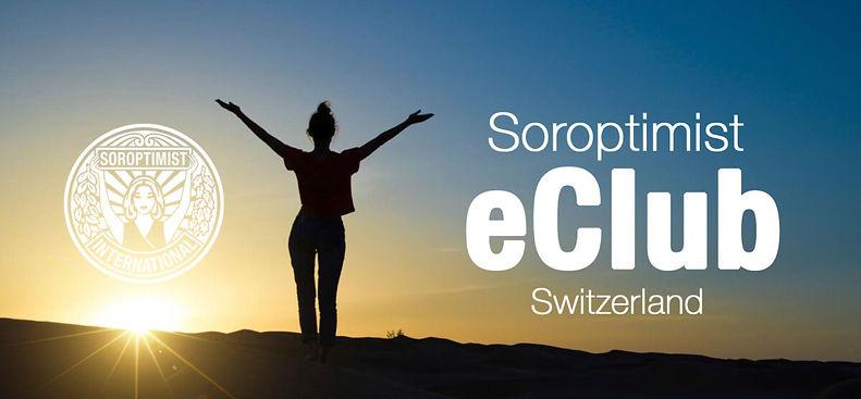 eClub-Switzerland-1200x557.jpg
