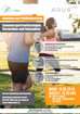 19.6: Vortrag - Sommersportverletzungen. Vermeiden und Behandeln.