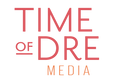 Time_of_Dre_Logo.png