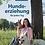 Thumbnail: BUCH: Hundeerziehung für jeden Tag – 100 inspirierende Aspekte