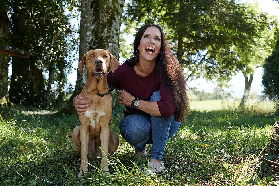 hundetraining-problemhund.jpg