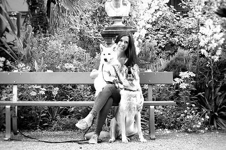 hundeschule-zurich-hundetrainer_edited.jpg