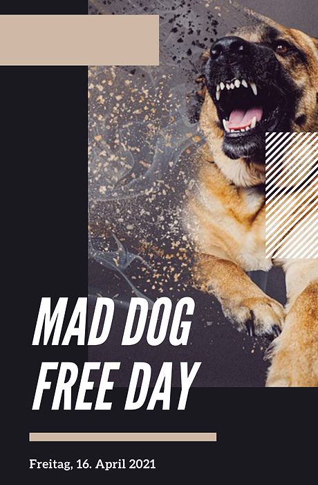 mad dog free day 2021.png