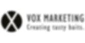 2018.07.12-vox_marketing_logo-schwarz.pn