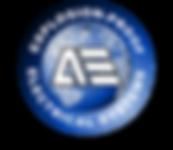 Manufacturer Representative,Electrical, Philadelphia, PA,NJ,DE,MD,explosion proof box