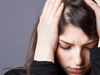 O que é a disfunção cerebral?