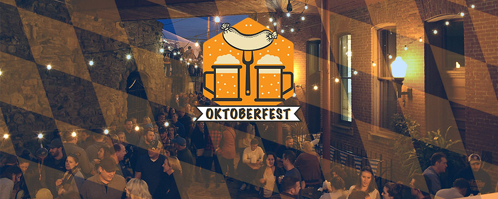 Oktoberfest graphic