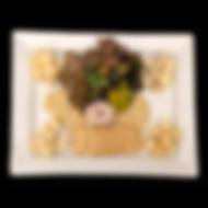 cheesePlatter_web.png