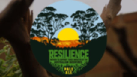 resilence-fbE.jpg