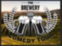 BreweryComedyShow.jpg