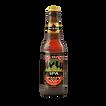 Penn Brewery Penn IPA